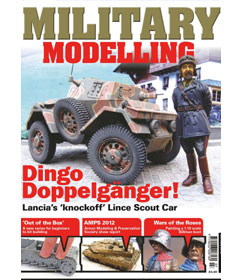 military_modelling2